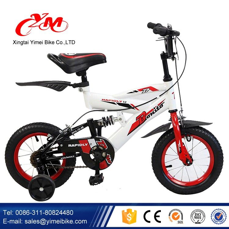 Super September Purchasing 16 Inch kids bicycle importers/Wholesale exercise safety kids bicycle pictures/CE Kids bicycle price