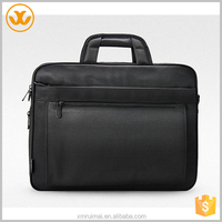 China hot-sale latest laptop oxford black briefcase tool bag