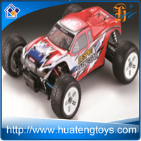 Wholesale 1 18 Scale 4WD Electrical