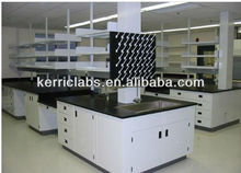 materials science lab equipment