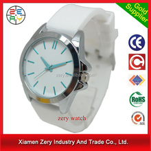 R0690 ZERY good quality winner watch, 5ATM water resistant winner watch