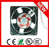 120mm sunon fan