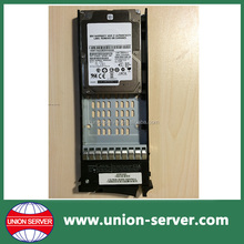 For IBM 00Y2684 900G 10K SAS 2.5 V7000 HDD