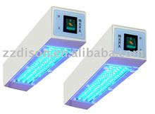 Neonate Phototherapy Jaundice Devices