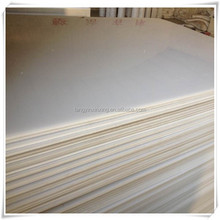 10mm HDPE plastic sheet