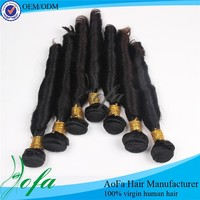 New product alibaba express brazilian hair uk