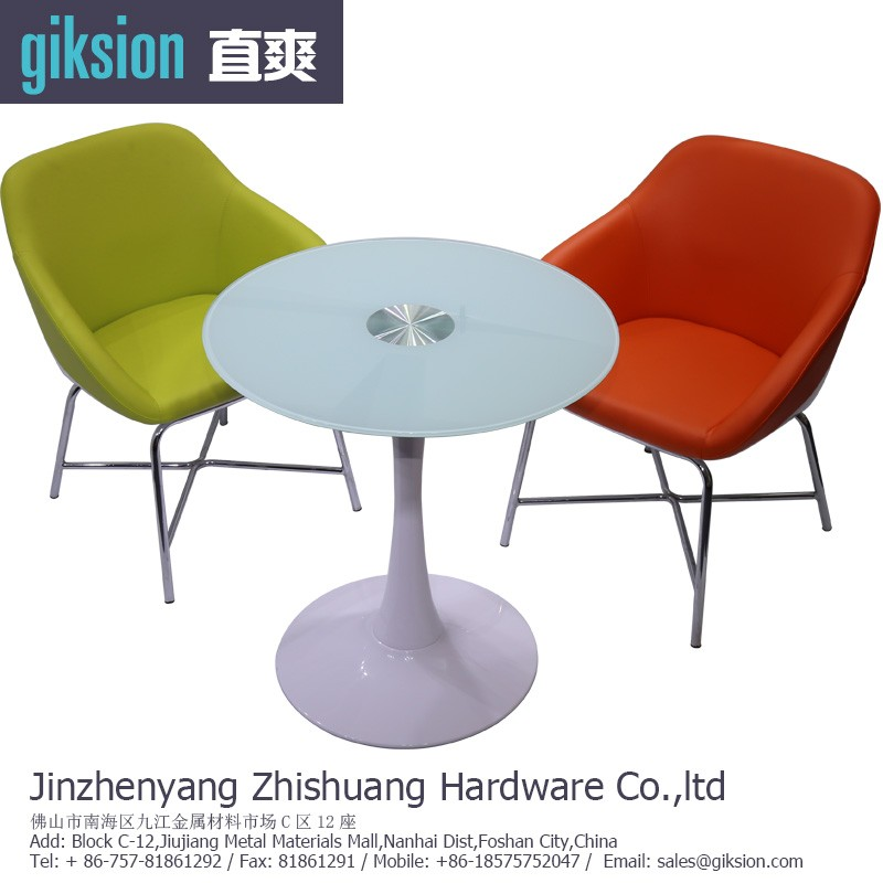 (ZS810#) Supplied comfortable replica bubble chair, various color option