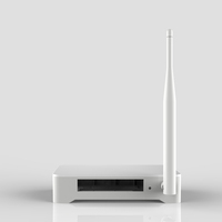 Built-in firewall 150mbps Wireless Router
