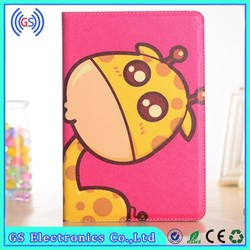 New Arrival Pu Leather Cover For Ipad Air 2, For Ipad Air 2 Cover