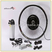 4 stroke bike motor kit