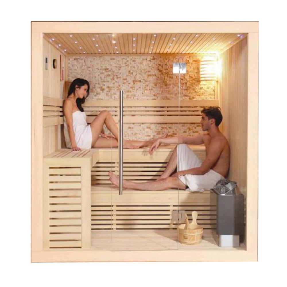 fashinable designed portable outdoor sauna for sale buy. Black Bedroom Furniture Sets. Home Design Ideas