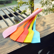 Kitchenware Stainless Steel Kitchen Utensils, Silicone Cooking Utensil Set Including Spatula, ,personalized silicone spatula