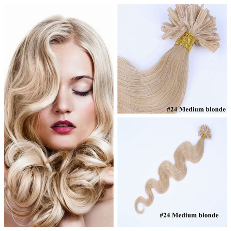 Cheap F Tip Hair Extension Find F Tip Hair Extension Deals On Line