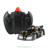 2015 Wholesale Cheap Price Remote Control Racing Car Eletric RC Drift Toy Car
