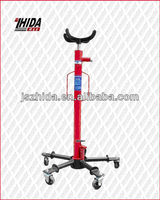 Hydraulic Transmission Jack Price 0.5ton Vertical Lifting & Towing