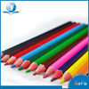 2015 Newest Hot Selling Color Pencil 48 Colors