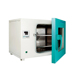 High quality lab and medical hot air sterilizer for sale