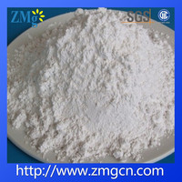 Manufacturer of Magnesium Oxide Paint Coating Additive Fine Powder Factory Price