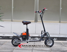 New Hot selling 50cc cheap gas scooters for kids
