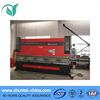 High Quality Good Service Sheet Metal