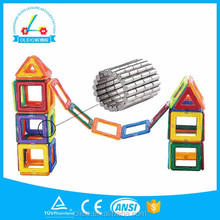 High Quality Wholesale New Style Educational Building Blocks
