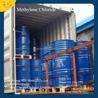 methylene chloride made in china
