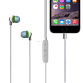 For Apple Earphone,headphone for iPhone 7