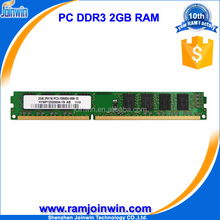Work with motherboards 2gb second hand ddr3 motherboards