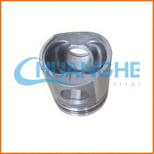 China Supply all kinds of auto parts, auto tuning parts