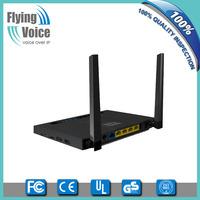 300Mbps verizon 4g lte wifi router for SME/SOHO FWR7202