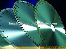 diamond saw blade for cutting