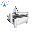 cnc router 1200*1200 table size 3d engraving wood router machine best price sale