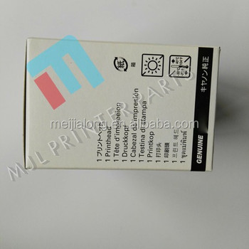 Original NEW QY6-0070 Printhead Print head For canon IP3500 IP3300 MX700 MP510 Printer head