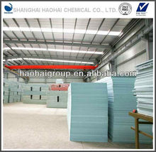 Insulation Panel High Density