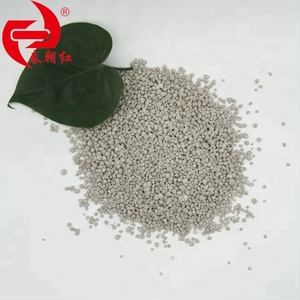 China Factory Supply Directly CalciumSuperphosphate/SSP 18%-20% Fertilizer