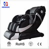 Hot selling new design leather recliner massage chairs