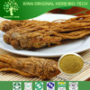 Hight quality Angelica sinensis Extract ,Dong Quai extract Ligustilide