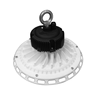 CESP China Wholesale 100w Ip65 outdoor led high bay light