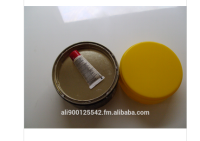 High Quality High Strength Performing Light Weight Polyester Auto Putty