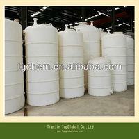 High quality of water treatment sodium hypochlorite
