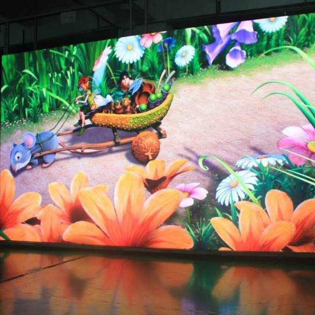 High quality P2.5 indoor p10 hd led display full sexy xxx movies video in china