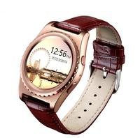 Newest Smart Watch Q8 Heart Rate Monitor Smartwatch Wristwatch for Apple Iphone Samsung HTC Huawei Xiaomi PK GT08 U8 DZ09 M26