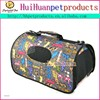 Hot Sale Pets Carry Bag Sweet & Cute Pet Carrying Bags cat carrier bag