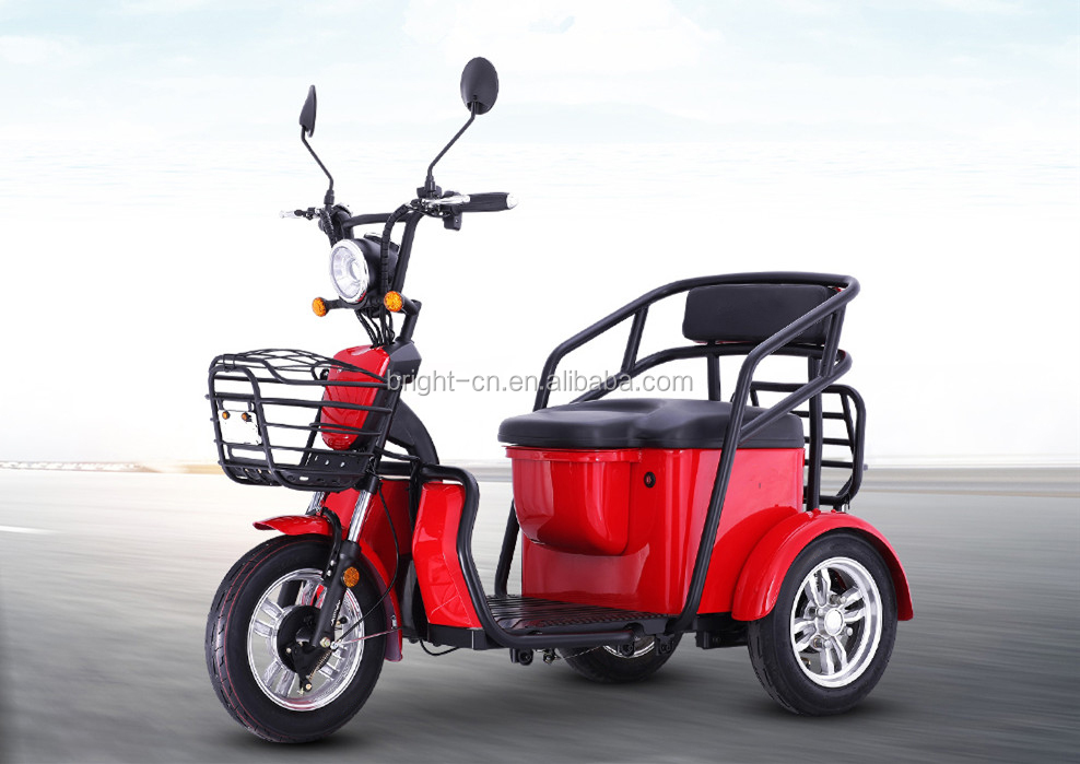 who want to buy 3 wheel electric bicycle,pls contact with us