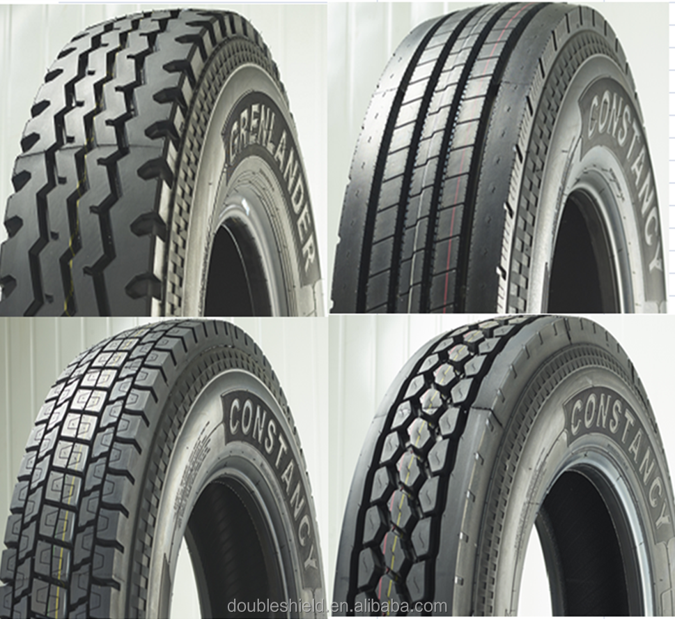 high quality truck tires 11r22.5 11r24.5 at cheap price