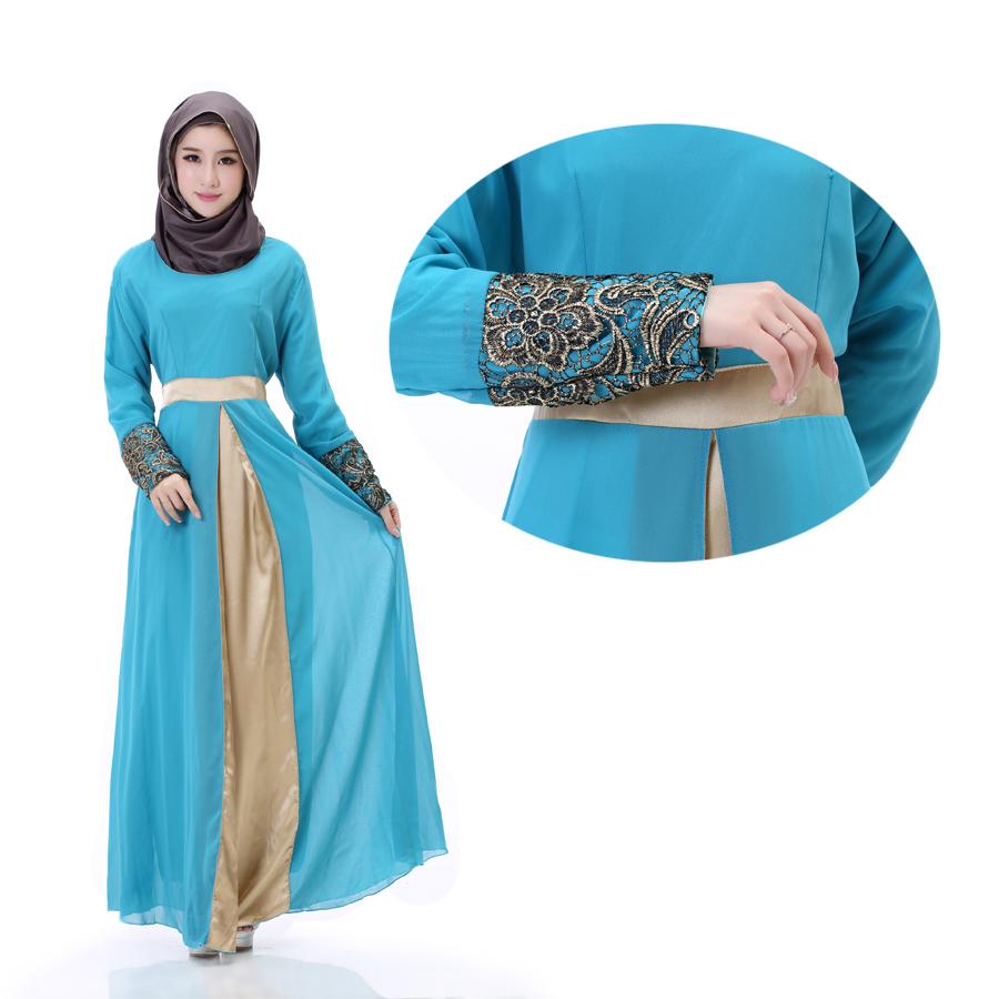 Мусульманские Одежды Для Женщин