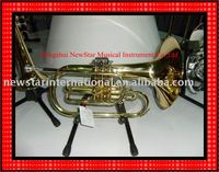Marching Mellophone(HML-904)