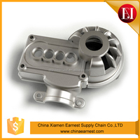 Buy Made to order aluminum die casting in China on Alibaba.com