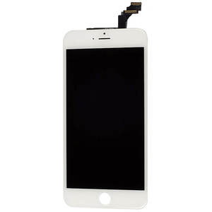 High Quality Wholesale Screen Mobile Phone Display Lcd Digitizer Replacement For Iphone 6