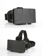High Quality Virtual Reality Sets Virtual Reality Glove Virtual Reality Environment
